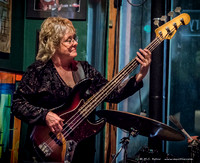 Cathey and Bryan Foreman at Noble Savage Tavern 11-27-2015-007