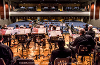 Big Band Concert with Jessy J 12-4-2014-020-12
