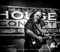 Brother Sun House Concert 2-12-2017-013