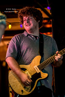 Hwy Lions with Chris Campisi at Tiki Bar September 20 2014-076
