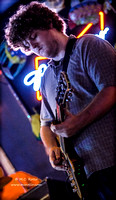 Hwy Lions with Chris Campisi at Tiki Bar September 20 2014-055