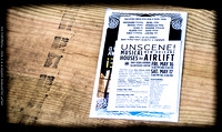 UNSCENE Airlift May 17 2014-49-32