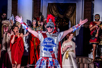 Krewe of Highland Ball gallery 2