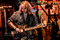 Hwy Lions with Chris Campisi at Tiki Bar September 20 2014-047