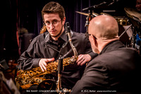Big Band Concert with Jessy J 12-4-2014-015-8